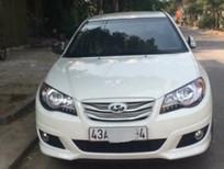 Bán ô tô Hyundai Avante 2014, giá 450tr