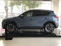 Chỉ với 350tr bạn đã là chủ sở hữu của Mazda CX5 All New