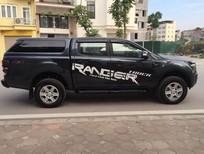 Cần bán xe Ford Ranger XLT 2.2 2014, nhập khẩu xe cực đẹp & chất