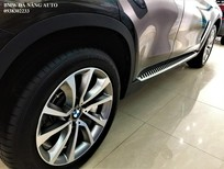 BMW Đà Nẵng, chính hãng, ưu đãi lớn cùng phí trước bạ và quà tặng