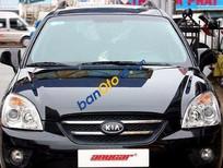 Anycar Vietnam bán xe cũ Kia Carens SX 2.0AT 2010 giá 425tr