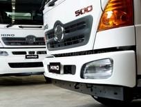 Chuyên cung cấp xe tải Hino 500 series MDT có hàng sẵn