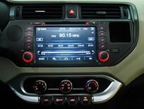 Bán ô tô Kia Rio số tự động nhập khẩu, giá rẻ nhất Bắc Bộ