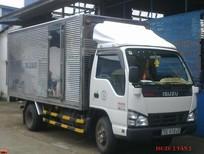 Xe tải ISUZU 2.2 Tấn QKR55H-MB/thùng 4M15–NÂNG TẢI