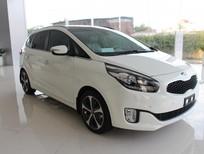 Ô tô Kia RONDO 2.0 AT hoàn toàn mới, 7 chỗ ,hỗ trợ trả góp lãi suất thấp LH 0942.59.09.38
