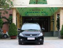 Cần bán xe Mitsubishi Grandis 2006, giá chỉ 409 triệu
