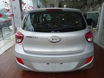Hyundai i10 2016 số sàn xe nhập khẩu chính hãng tại Hyundai Vĩnh Yên 0988715368