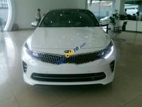 Kia Phạm Văn Đồng - Kia Optima phiên bản mới 2016 vượt trội hoàn toàn. Giá chỉ 915 triệu  xe đẹp giá rẻ LH 0979975900