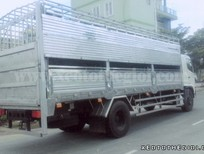 Ô Tô Miền Nam – Chuyên cung cấp xe tải Hino FG các loại , chở heo, chở gia súc các loại