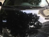 Xe Toyota Vios E đời 2010, màu đen, số sàn
