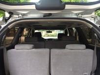 Cần bán gấp Toyota Innova 2.0E 2013 .LH.0903425629
