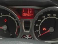 Bán xe Ford Fiesta 1.6S