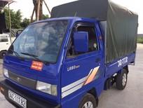 Bán Daewoo Labo 5 tạ . đời 2008 . nhập khẩu