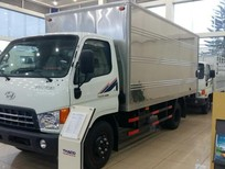 Tặng ngay 100% lệ phí trước bạ xe tải Hyundai tháng 12 - LH: 0938.907.133
