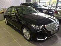Mercedes C250 Exclusive model 2017 giá tốt đủ màu giao ngay hot