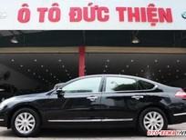 Cần bán xe Nissan Teana 2.0AT đời 2011, 720tr