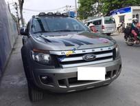 Bán Ford Ranger XLS MT năm 2015, nhập khẩu chính hãng