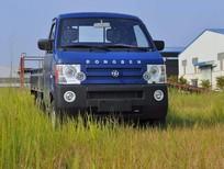 Xe tải Dongben 870kg, 770 kg, 810kg,750kg, 550kg Tại Tây Ninh