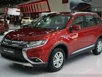 Outlander nhập khẩu bán tại Huế, thủ tục nhanh chóng, giá tốt, giao xe ngay