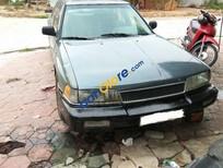 Bán Acura Legend sản xuất 1988, 45tr