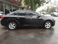 Bán xe Chevrolet Cruze 1.8 LTZ 2014, xe cực đẹp giá tốt nhất  ah@@@@@