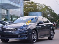 Kia Optima AT 2016