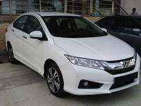 Honda ô tô Quảng Bình bán xe Honda City CVT giá rẻ tại Quảng Bình, LH 0946670103