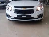 Một chiếc xe với giá tiền vô cùng hợp lý ở phân khúc sedan 2017