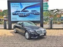 Bán xe Mercedes C250 2016 2016, Giá rẻ nhất thị trường