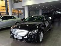 Bán xe Mercedes C250 đủ màu giao ngay. LH 0968 928 928 để nhận được nhiều ưu đãi nhất