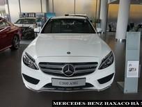 Bán xe Mercedes C300 AMG LH 0968 928 928 Để nhận được nhiều ưu đãi và giao xe sớm