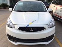 Cần bán xe Mirage tại Quảng Nam, LH Quang: 0905596067, để có giá tốt nhất