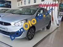 Mirage số sàn tại Quảng Nam. LH Quang 0905596067 để có giá tốt nhất, hỗ trợ vay nhanh