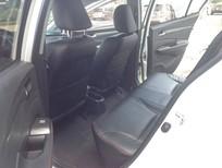 Bán ô tô Honda City 1.5 AT 2015, màu trắng