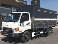 Bán xe tải Veam HD800, Veam HD800 8 tấn thùng dài 5m1 giá tốt- Hỗ trợ trả góp 80%