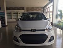 Đại lý bán xe Hyundai i10 rẻ nhất tại Đồng Nai