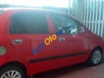 Cần bán Chevrolet Cruze MT đời 2009, màu đỏ, giá 240tr