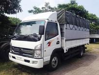 Xe tải TMT 3,5 tấn trả góp giá cực rẻ . chỉ cần trả trước 40 triệu
