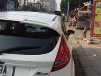 Cần bán Ford Fiesta 2011, giá chỉ 451 triệu