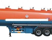 Bán rơ mooc bồn chở Xăng dầu  39  khối, có hàng sẵn giao ngay