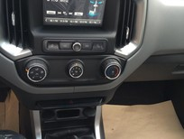 Bán tải Chevrolet Colorado 2.5 MT (2 cầu, Nhập khẩu), 649tr + ưu đãi lớn, LH ngay: 0907 590 853 TRẦN SƠN