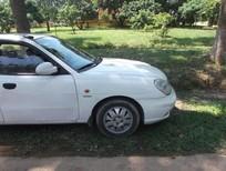 Xe Daewoo Nubira  2003
