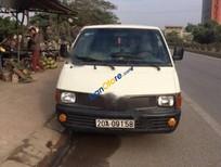 Bán Toyota Liteace đời 1992, màu trắng, nhập khẩu nguyên chiếc giá cạnh tranh