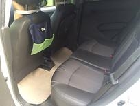 Chevrolet Spark LTZ 2013 số tự động. Xe còn mới, alo Thủy