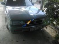 Cần bán xe Acura Legend sản xuất 1992, LH 0966073444