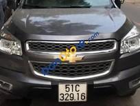 Cần bán lại xe cũ Chevrolet Colorado đời 2014