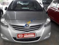 Bán Toyota Vios 1.5 MT sản xuất 2010 chính chủ biển HN