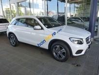 Mercedes-Benz Vietnam Star bán GLC giao nhanh
