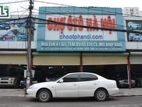 Cần bán gấp Daewoo Leganza 1999, 105 triệu