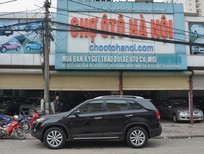 Bán ô tô Kia Sorento 2014, giá chỉ 745 triệu